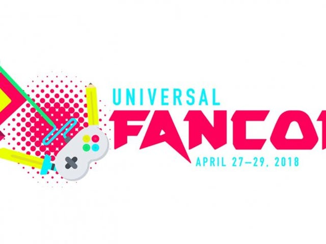 It Be Your Own People: On Universal FanCon and the Perversion of Community