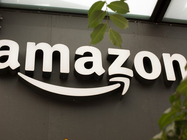 Amazon Lays Off Dozens Of Game Developers During E3
