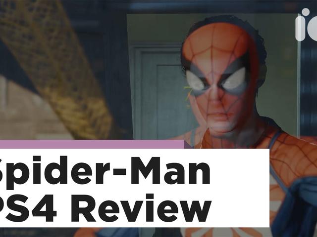Isang Spoiler Free Video Review ng Nakamamanghang Duality ng Marvel's Spider-Man ng Marvel's Spider-Man