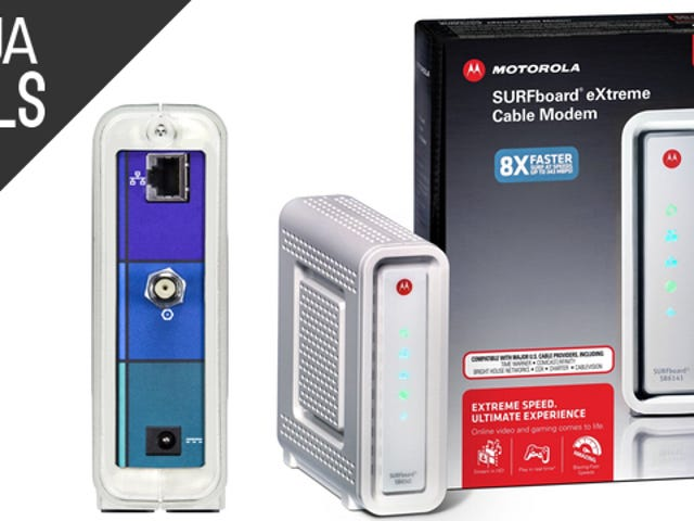 """<a href=https://kinjadeals.theinventory.com/stick-it-to-your-isp-by-buying-your-own-modem-1720385299&xid=17259,1500000,15700022,15700186,15700190,15700256,15700259,15700262 data-id="""""""" onclick=""""window.ga('send', 'event', 'Permalink page click', 'Permalink page click - post header', 'standard');"""">자신의 모뎀을 구입하여 ISP에 충실하십시오.</a>"""