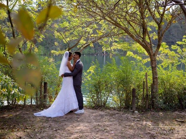 Love, Afro-Brazilian Style: Afrodengo Is Making It Easier to Find Black Love in Brazil