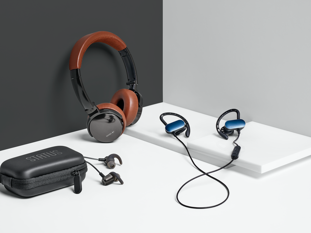 Status Audio's Bluetooth Lineup Was Worth the Wait