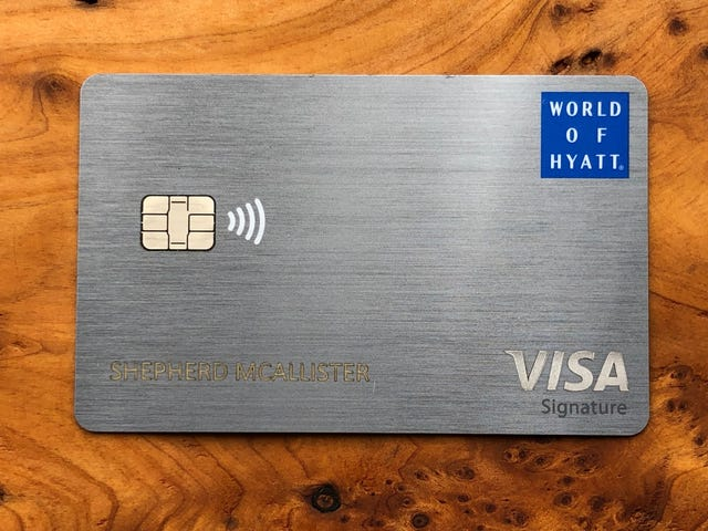 """<a href=""""https://points.theinventory.com/the-world-of-hyatt-visa-is-the-one-hotel-credit-card-th-1832338814"""" data-id="""""""" onClick=""""window.ga('send', 'event', 'Permalink page click', 'Permalink page click - post header', 'standard');"""">The World of Hyatt Visa Is the One Hotel Credit Card That&#39;s Right For Nearly Everyone</a>"""