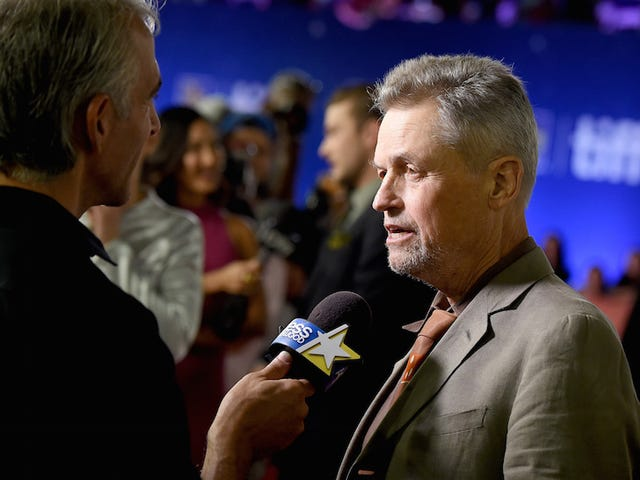 Jonathan Demme, One of Our Best Directors, Has Died at 73