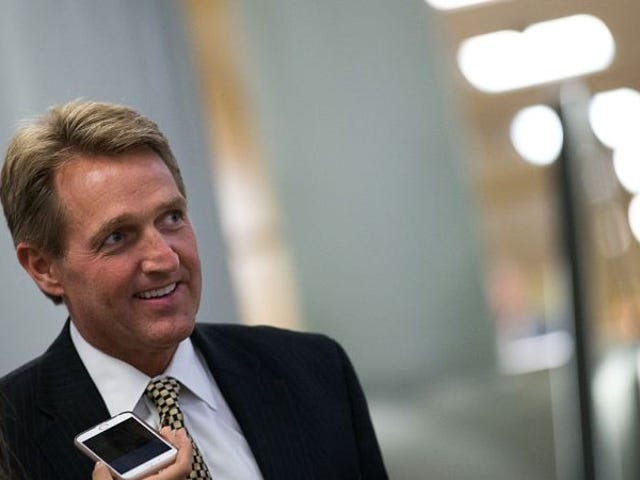 El Congreso de Estados Unidos akan membenarkan para pembeli Internet untuk membina sejarah tanpa izin