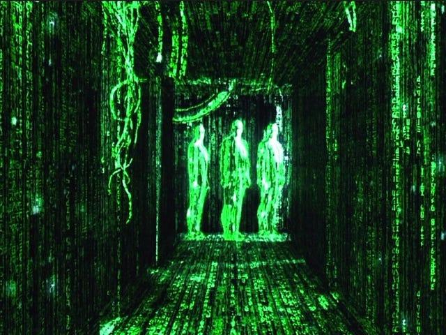 Warner Bros. considère un retour à <i>The Matrix</i>