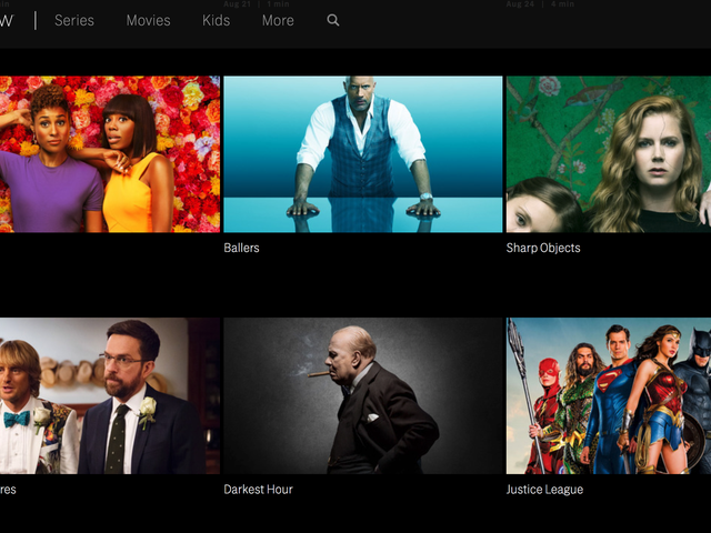 How to Access HBO Now From Outside the U.S.