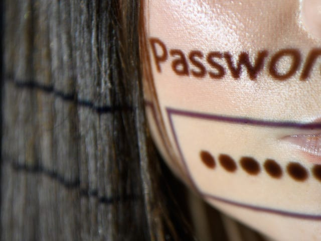 Google's New Chrome Extension Warns You If Your Passwords Have Been Exposed