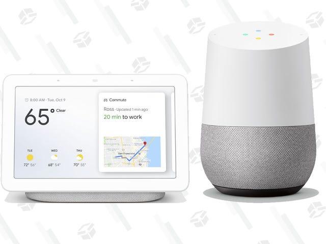 Anna talollesi aivo GameStopin Google-kotimyynnillä