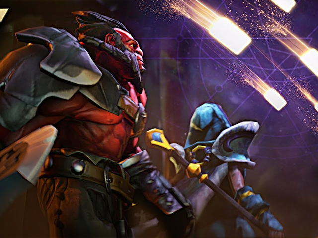 Artifact's Controversial Cards-For-Money System Has Been Good So Far