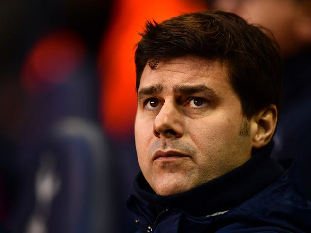 The Magic Of Mauricio Pochettino