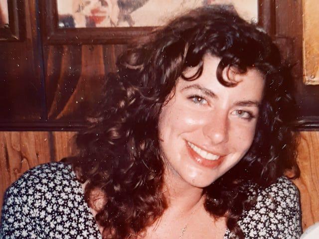 Tara Reade, Class, and Credibility