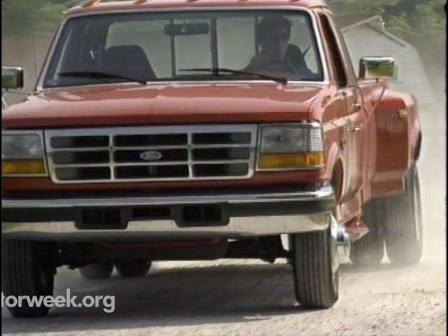 Keep Oppo Truck