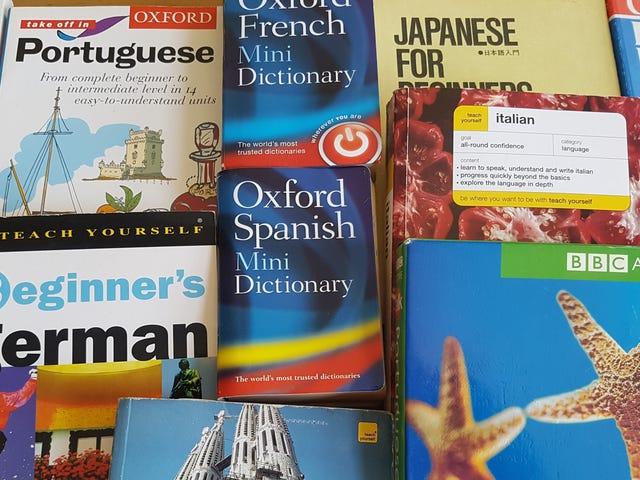How to Use Microsoft Translator's Enhanced Offline Languages