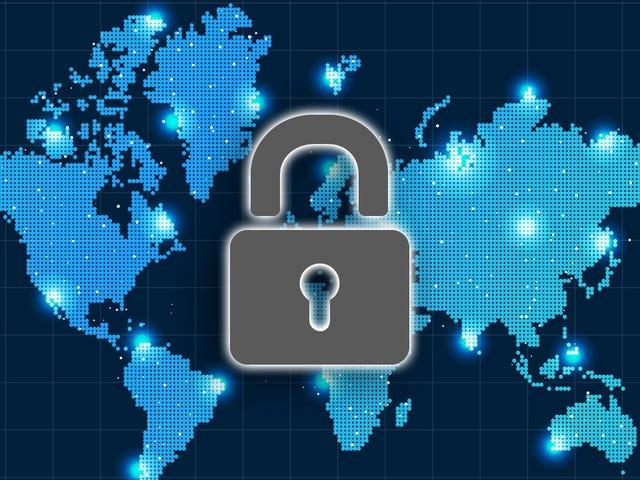 วิธีการทำให้แน่ใจว่า VPN ของคุณมีความซื่อสัตย์เกี่ยวกับเซิร์ฟเวอร์ทางออกระหว่างประเทศ