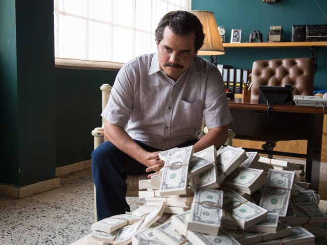Netflix deja de ofrecer un mes de prueba gratuito en España y Latinoamérica