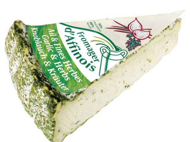 North Central Austin Fancy Cheese Counters, Ranked By Time Spent Buying Cheese