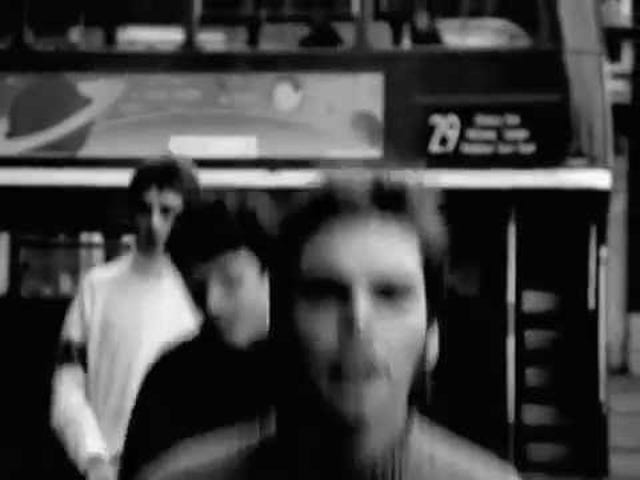 Track: Late in the Day | Artist: Supergrass | Album: In It For The Money
