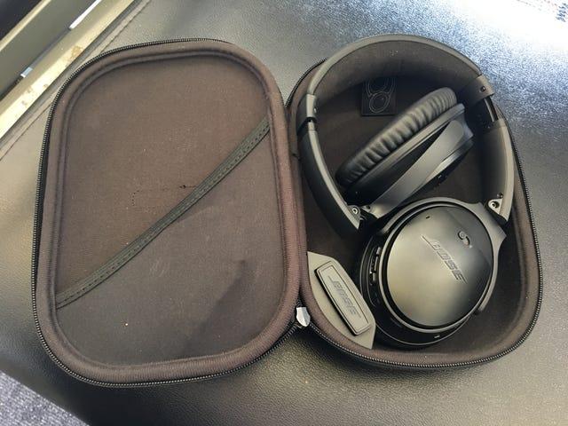 Pinakamahusay na mga headphone