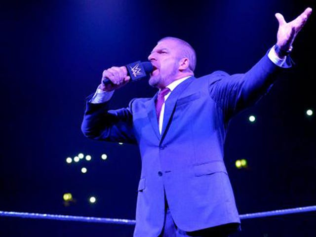 Did NXT Impress in London? The Takeover Recap