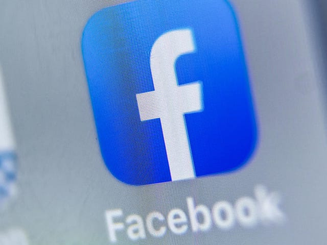 Facebook Routinely 'Ignored' Efforts to Manipulate Elections Across the Globe: Whistleblower
