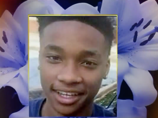 St. Louis Teen Shot Shortly After Posting 'I Made it to 17' on Facebook Page