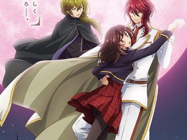 Enjoy the first promo of the anime ofMeiji Tokyo Renka