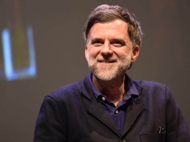 Paul Thomas Anderson is returning to high school (and the San Fernando Valley) for his next film