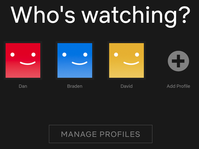 How to Create a Floating Netflix Player on Your Desktop