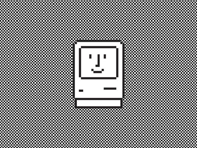 Emulate the Golden Age of the Macintosh Thanks to the Internet Archive