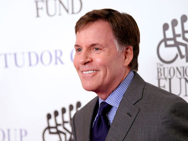 Bob Costas Was Ousted From 2018 Super Bowl for Saying Football 'Destroys People's Brains'
