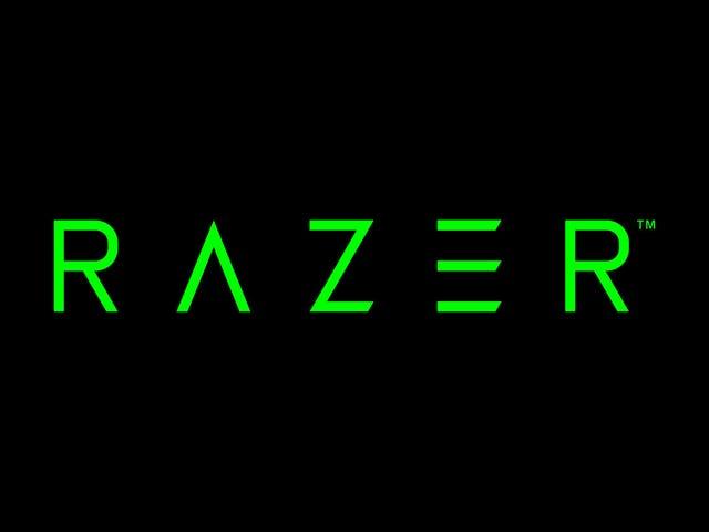 Razer Left Around 100,000 Customer's Details Just Hanging Around On The Internet