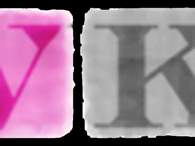 Tajuk: Wed Nov 08 2017 02:17:50 GMT-0500 (EST)