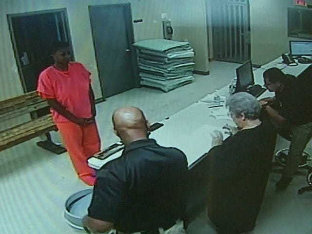 Sandra Bland's Family Expected a 'Sham' Decision From Texas Grand Jury
