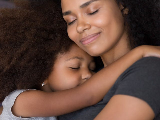 Send Her Your Love: Don't Let Quarantine Stop You From Showing Mom You Care