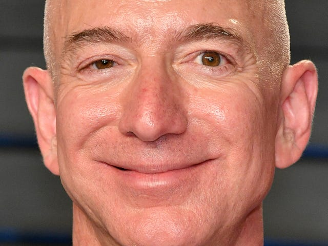 Amazon Apparently Wants to Destroy TiVo Now