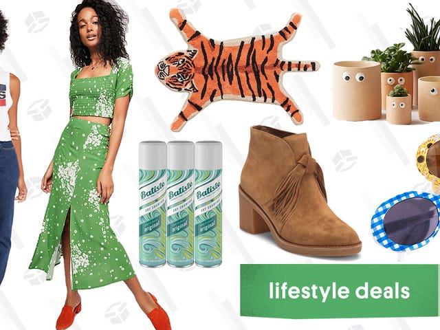 "<a href=""https://kinjadeals.theinventory.com/mondays-best-lifestyle-deals-batiste-levis-free-peop-1827799864"" data-id="""" onClick=""window.ga('send', 'event', 'Permalink page click', 'Permalink page click - post header', 'standard');"">Monday&#39;s Best Lifestyle Deals: Batiste, Levi&#39;s, Free People, Urban Outfitters, and More</a>"