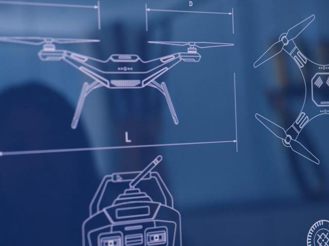 Ahora puedes tomar un curso en ingeniería 'Flying Cars'