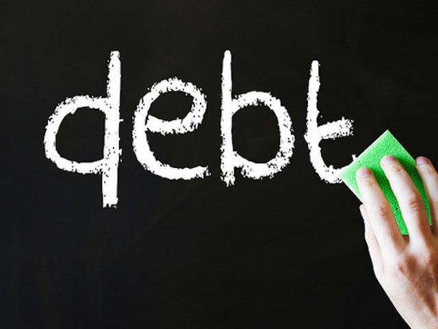 The Red Flags to Watch Out For If You're Considering Debt Counseling