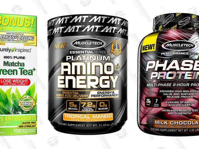 """<a href=""""https://kinjadeals.theinventory.com/stock-up-on-supplements-with-this-one-day-amazon-gold-b-1833512221"""" data-id="""""""" onClick=""""window.ga('send', 'event', 'Permalink page click', 'Permalink page click - post header', 'standard');"""">Stock Up On Supplements With This One-Day Amazon Gold Box Deal<em></em></a>"""