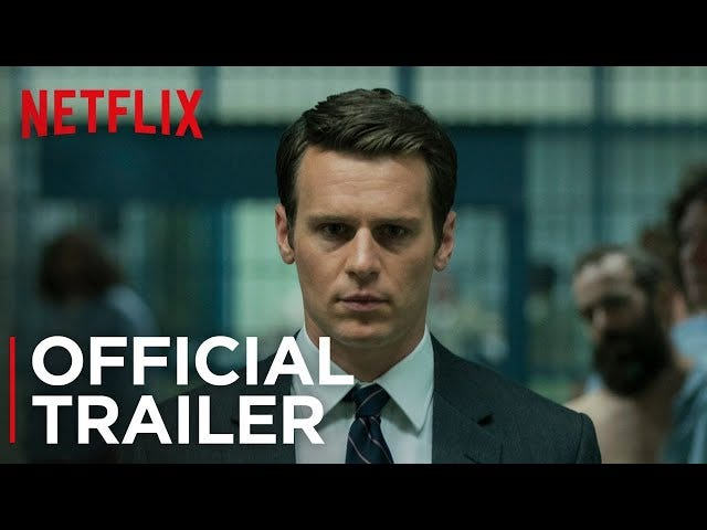 "<a href=https://tv.avclub.com/the-new-trailer-for-netflix-s-mindhunter-wades-knee-dee-1798264596&xid=17259,15700023,15700124,15700186,15700191,15700201,15700248 data-id="""" onclick=""window.ga('send', 'event', 'Permalink page click', 'Permalink page click - post header', 'standard');"">Den nya släpvagnen till Netflix <i>Mindhunter</i> wades djupt in i den kriminella psyken</a>"