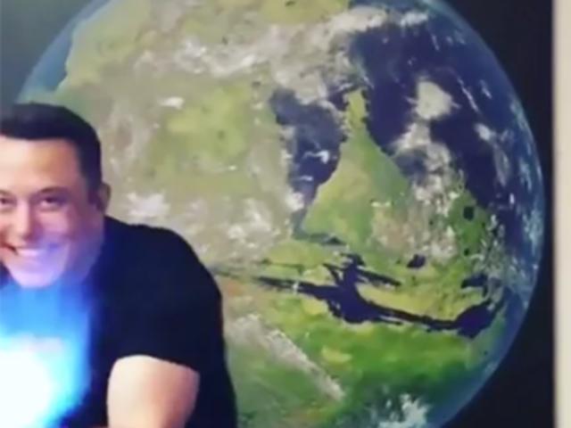 Elon sells 10,000+ oversized butane lighters