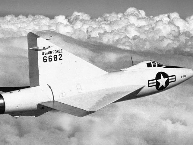 항공 역사의이 날짜 : 9 월 18 일-9 월 20 일