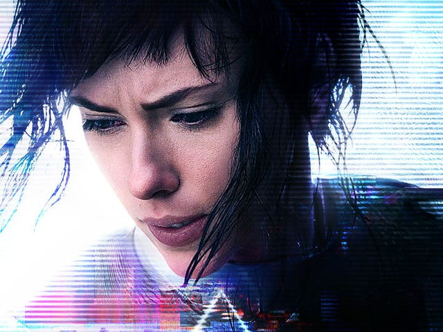 How Ghost in the Shell Hopes to Surpass the Anime Despite the Controversy