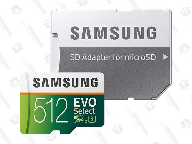 "<a href=https://kinjadeals.theinventory.com/samsungs-switch-friendly-512gb-microsd-card-is-cheaper-1834558507&xid=17259,15700021,15700186,15700191,15700256,15700259,15700262 data-id="""" onclick=""window.ga('send', 'event', 'Permalink page click', 'Permalink page click - post header', 'standard');"">Ang Lumipat-Friendly Samsung 512GB MicroSD Card ay Mas Mura kaysa kailanman</a>"