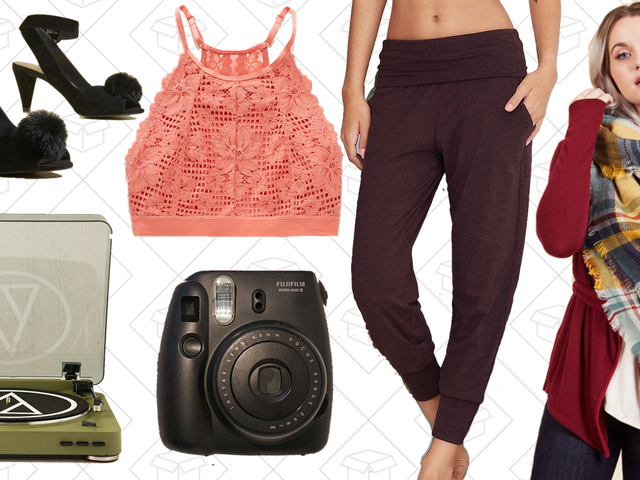 """<a href=https://kinjadeals.theinventory.com/todays-best-lifestyle-deals-urban-outfitters-aerie-m-1790439133&xid=17259,15700023,15700124,15700149,15700186,15700191,15700201,15700214 data-id="""""""" onclick=""""window.ga('send', 'event', 'Permalink page click', 'Permalink page click - post header', 'standard');"""">Dagens bedste livsstils tilbud: Urban Outfitters, Aerie, Modcloth og More</a>"""