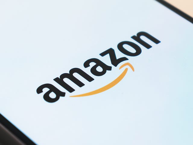 19 Tricks to Get More Out of Your Amazon Account