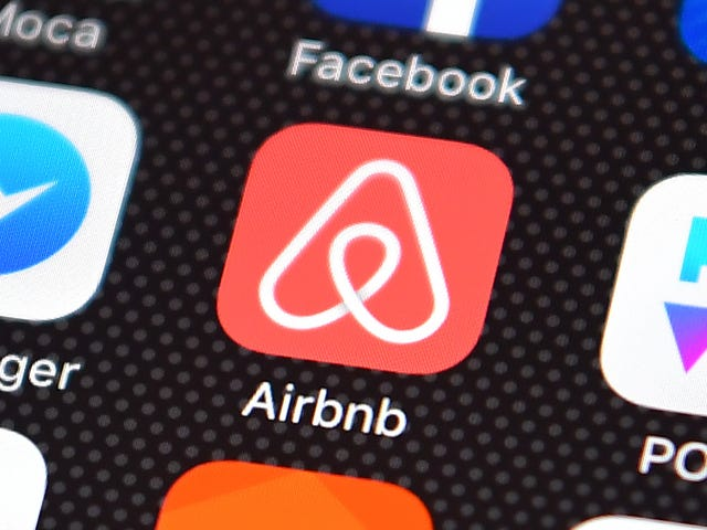 How to Identify Scam Listings on Airbnb
