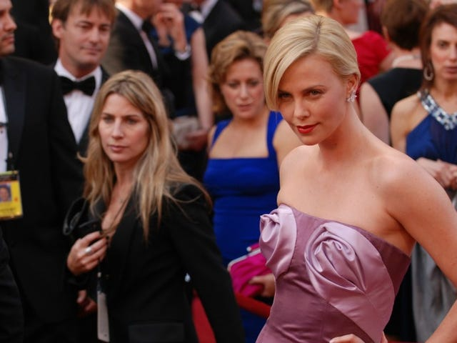 How to Stream the Golden Globes Without Cable