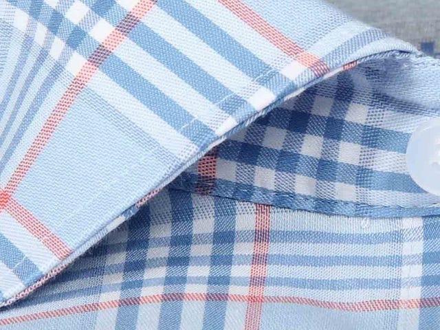 Nossas camisas masculinas favoritas Obter uma atualização de desempenho